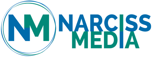 NarcissMedia