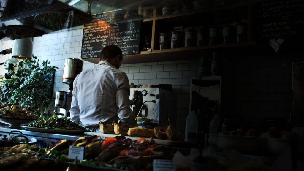 restaurant_bg_2-1024x576
