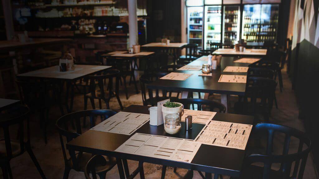 restaurant_bg_3-1024x576
